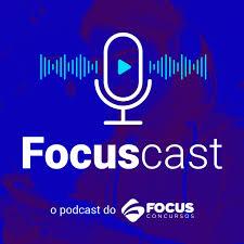 Focus Concursos