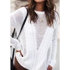 <b>Summer Spaghetti Straps</b> Backless <b>Sexy</b> Bodycon Dress Solid Slim ...