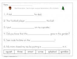 images about digraphs and blends speech cv worksheet on blends mikyu worksheets for kinderg blends worksheets for kindergarten worksheet medium