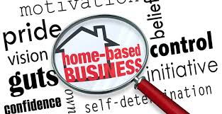 Image result for Home Based Business Idea