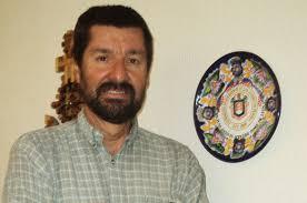 Juan Antonio Acevedo Ponce de León, jefe del Departamento de Psicología de la UDLAP, menciona que ante las condiciones actuales de desarrollo del país, ... - FotoBoletinAntonioAcevedo