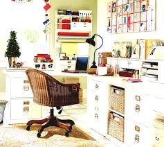 home office remodel on a budget old home office interior design budget home office design