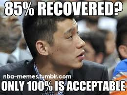 memesNBA: Linsanity via Relatably.com