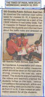 good english medium schools in east delhi good ranking school in media release