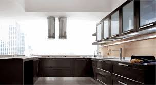 exciting kitchen hood