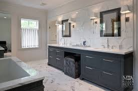 bathroom features gray shaker vanity:  shaker style bathroom cabinets interesting ideas dark gray bathroom vanity pleasing gray master bath vanity design
