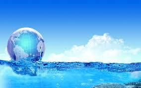 Resultado de imagem para fotos água