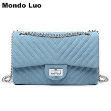 Отзывы на <b>Mondo</b>. Онлайн-шопинг и отзывы на <b>Mondo</b> на ...