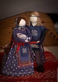 Новости | Куклы. | Pinterest | Dolls