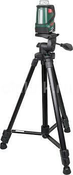 Видео обзор <b>лазерный нивелир BOSCH PLL</b> 360 SET + штатив ...