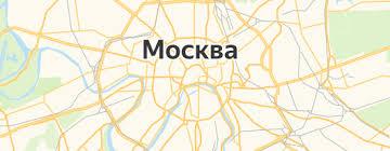 <b>Мойки высокого давления ЗУБР</b> — купить на Яндекс.Маркете