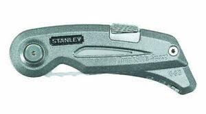 <b>Stanley</b> 10-813 <b>Quickslide Sport</b> Knife 76174108132 | eBay