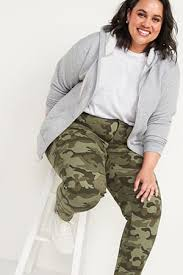 <b>Plus Size</b> Clothing for <b>Women</b> | Old Navy