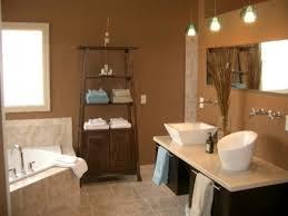 gorgeous bathroom pendant lighting ideas bathroom lighting design ideas bathroom pendant lighting ideas