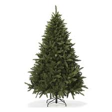 <b>Ель</b> искуственная <b>Royal Christmas Washington</b> Promo Hinged 180 ...