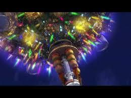 <b>Sonic Colours</b> Gameplay Trailer #1 - YouTube