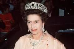 Queen Elizabeth II - Latest news updates, pictures, video, reaction ...