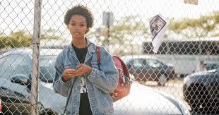 for women teen backpack travel bagpack designer black casual school backpacks teenagers mochila schoolbag