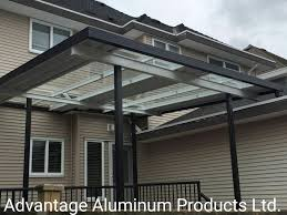 aluminium patio cover surrey: enter here to win our monthly draw  x  aluminum patio cover
