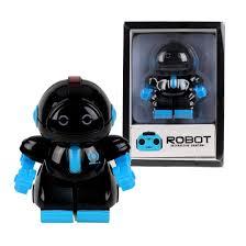 <b>Радиоуправляемый робот Shantou Gepai</b> Tower Thunder ...