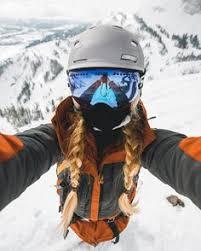 Лыжи: лучшие изображения (21)   Лыжи, Лыжный спорт и ...