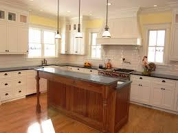 kitchen counter islands
