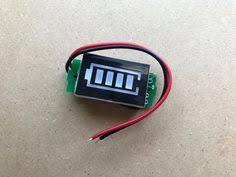 #32836480943 Aliexpress <b>XXKLION drone Lipo battery</b> pack 7.4v ...