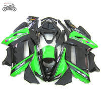 Wholesale <b>Kawasaki</b> 636 <b>Body Kit</b> for Resale - Group Buy Cheap ...