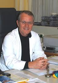 invited surgeons challenges in laparoscopy robotics janetschek