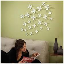 umbra wallflower wall decor white set: umbra wallflower wall decor set umbra wallflower wall decor set umbra wallflower wall decor set