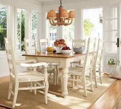French Dining Room Chairs Large Size Of Tables Amp Chairs Sumner Pottery Barn Extending