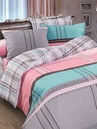 Комплект постельного белья Магия Ночи 2032113 в интернет ...