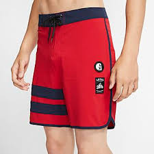 <b>Men's</b> Hurley Surf & <b>Swimwear</b>. Hurley.com