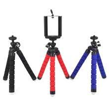 Compare prices on Shoot <b>Mini Octopus Tripod</b> – Shop best value ...