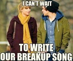 Vh-funny-taylor-swift-break-up-meme.jpg via Relatably.com