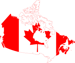 List of Canadian provincial and territorial symbols - Wikipedia