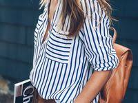 25 Best hemdblusen images   Fashion, Clothes, Style