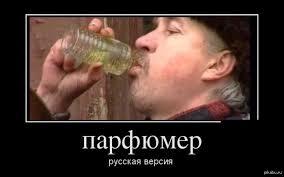 Россия до сих пор не пустила консула к украинскому журналисту Сущенко, - МИД - Цензор.НЕТ 6671
