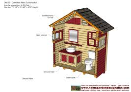 High Resolution Out House Plans   Outhouse Building Plans    High Resolution Out House Plans   Outhouse Building Plans