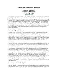 writing application essays for economics how write good medical school application essays heading for essay mercer
