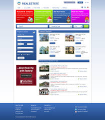 classifieds software script in php for your own classifieds ads crayon style real estate classifieds software