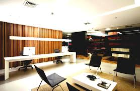 home office favorable interior design director regarding elegant nice ceo on ideas with modern chinese for architectural office interiors