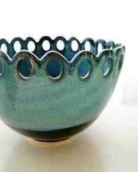 51 Best Bowls ~ <b>I love bowls</b>! images | Pottery, Vintage bowls ...