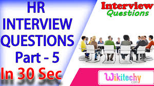 how do you rate your communication skills 5 hr interview how do you rate your communication skills 5 hr interview questions and answers for freshers