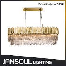 Zhongshan Top Lighting Manufacturer <b>Luxury Design Gold</b> ...