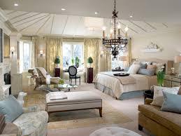 best type of carpet for bedroom ravishing remodelling bedroom fresh in best type of carpet for bedroom carpets bedrooms ravishing home