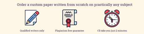 Custom literature review online writing help service at an     Quality Essay Writing Service