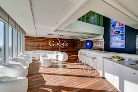 offices world google best google office google is regarded as the best workplace in the world amazing google office zurich