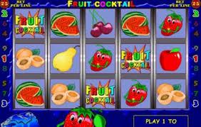 Картинки по запросу казино играть онлайн без регистрации описание