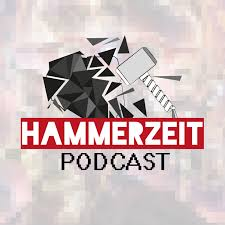 Hammerzeit Podcast